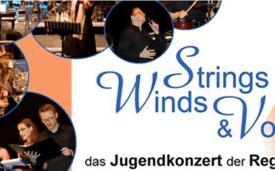 Workshop JuMuNetzwerk